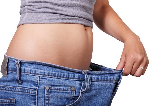 有酸素運動を続けると太りやすい体質になるのか
