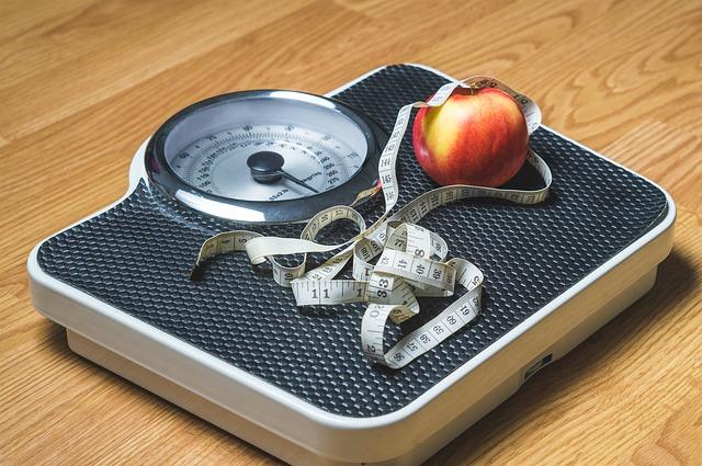 有酸素運動で痩せないのは運動量が足りていない
