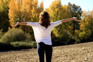 ランニング中の呼吸は鼻から吸うのが良いのか?
