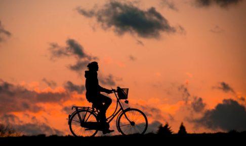 ランニングの距離が健康に与える影響
