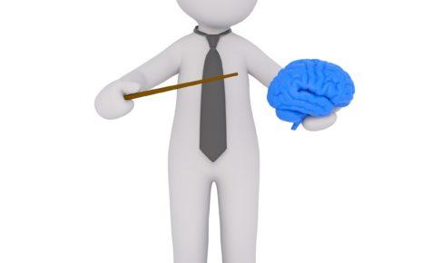 反射神経をわかりやすく解説