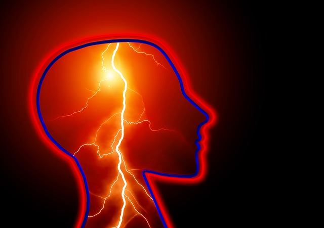 反射神経は鍛える事ができるのか