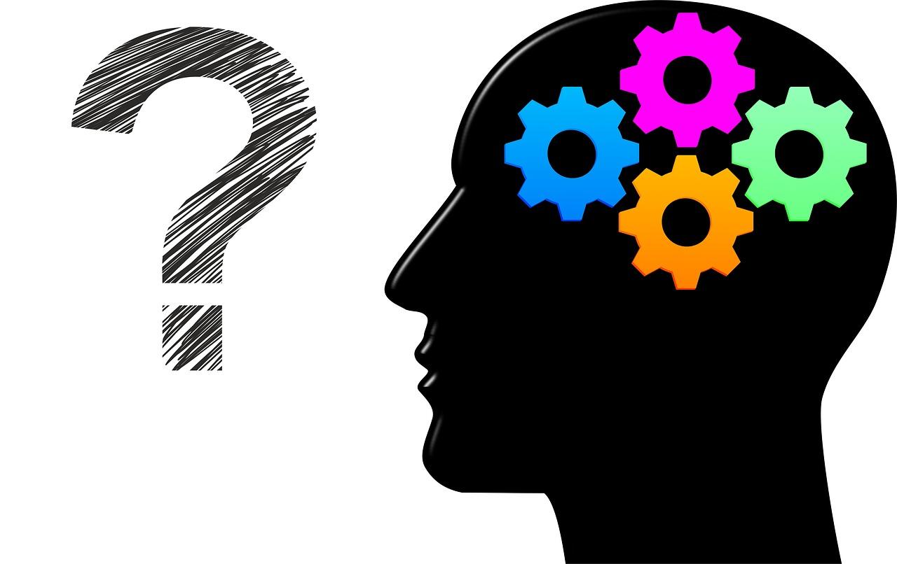 認知症と物忘れの予防は能動的に生きる