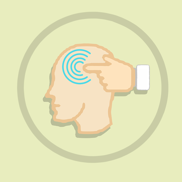運動神経を鍛える時の注意点