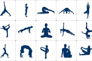 運動神経が悪いのは何故か?よくある特徴と改善方法