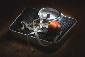 BMIの標準と健康(計算シートあり)